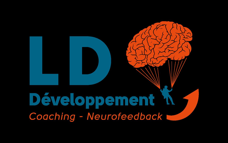 LD Développement